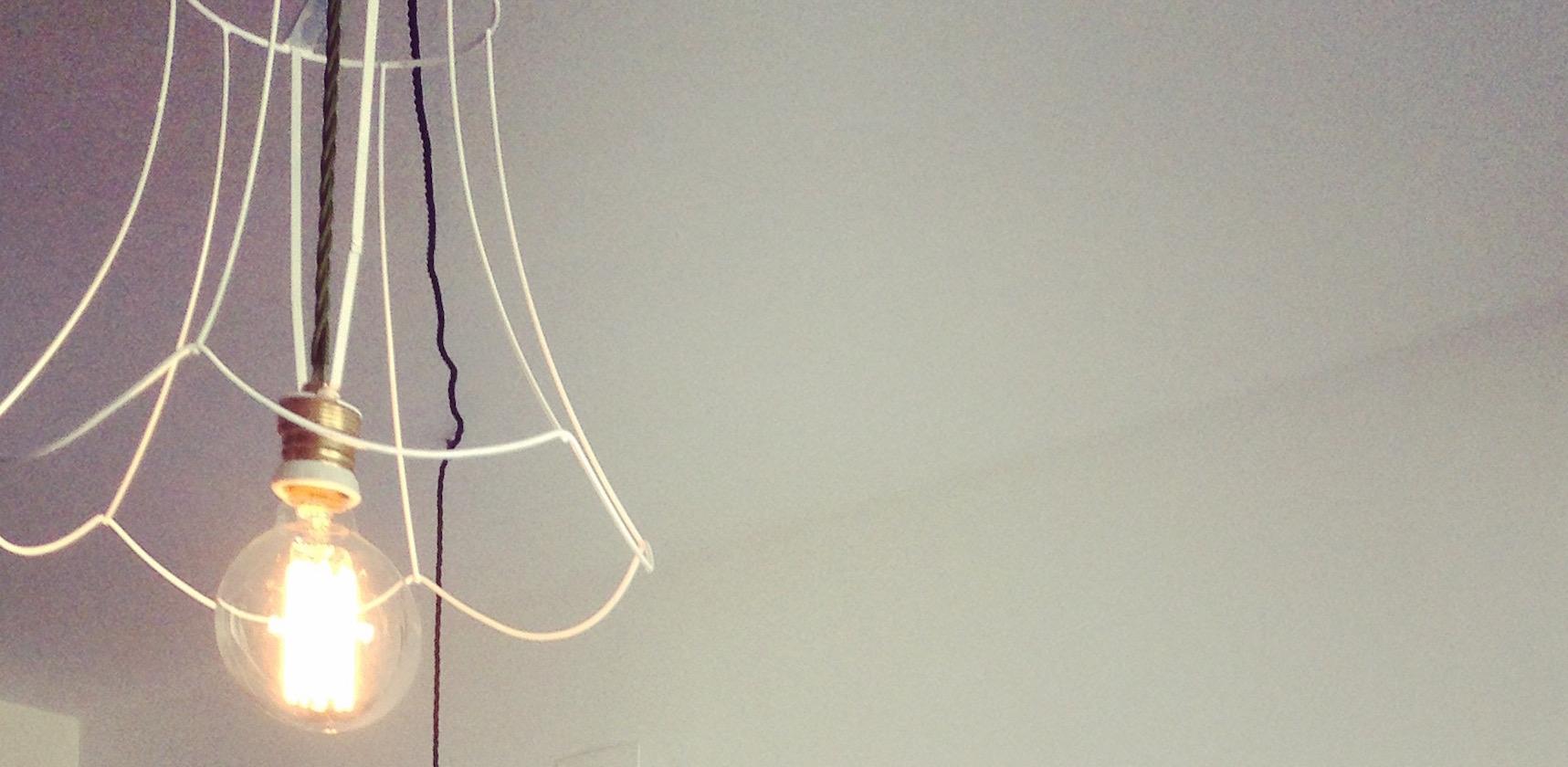 lampara-esqueleto