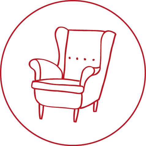 Logo tienda Rojosillón