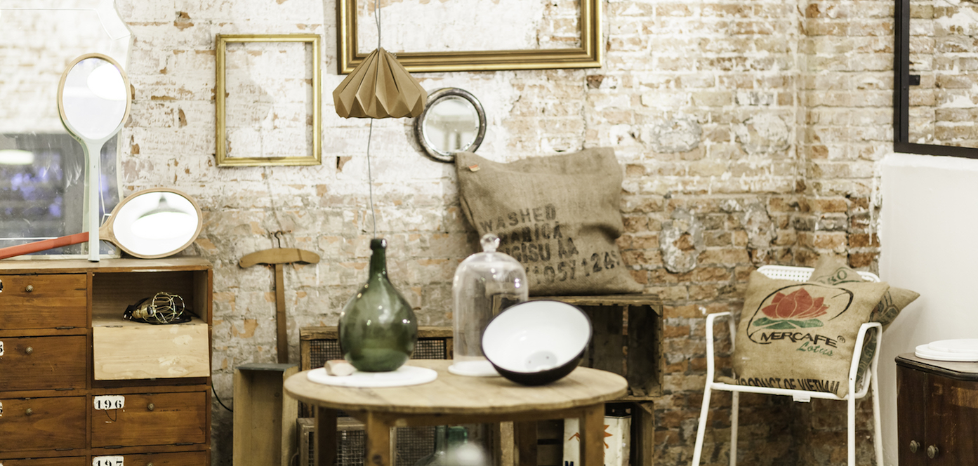 tienda-muebles-decoracion-rojosillon