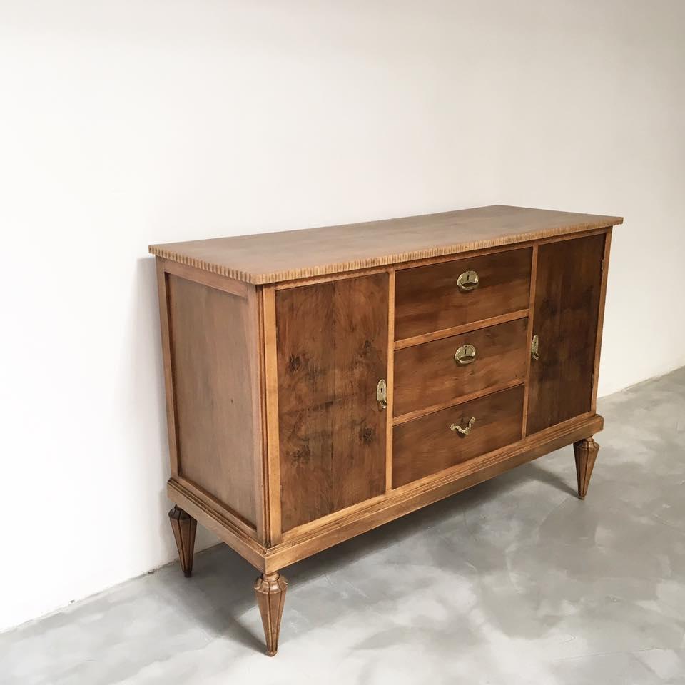 rojosillon restauracion de muebles_aparador joana 04